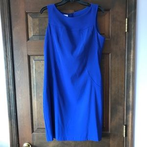 Dress for work or wedding! Worn once!